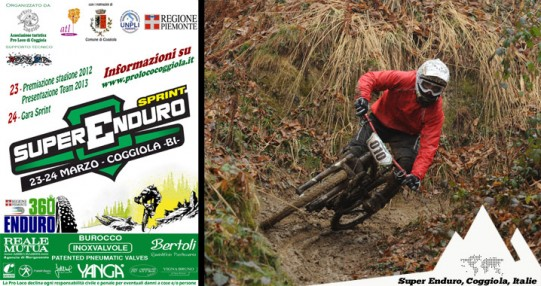 Super-Enduro-couverture-blog