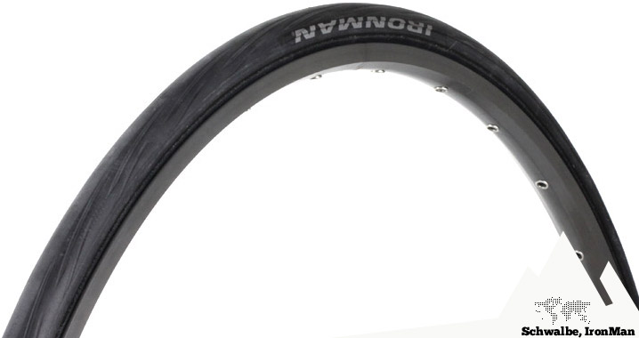 Schwalbe-IronMan-Couverture
