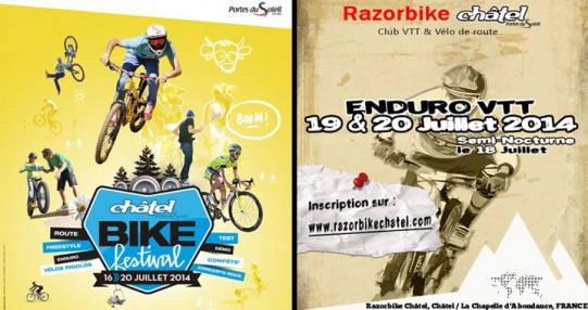 Couverture-Chatel-Bike-Festival-Enduro