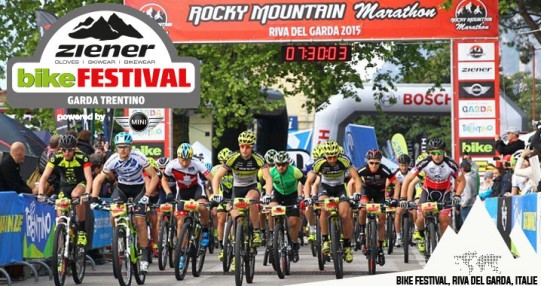 Couverture-Bike-festival