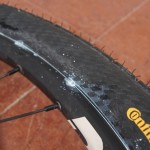 Blog-Couverture-tubeless