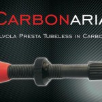 Blog-Couverture-Carbonaria