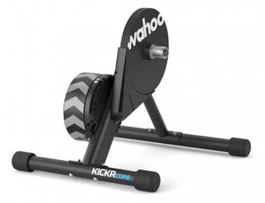 Home Trainer Wahoo Kickr Core