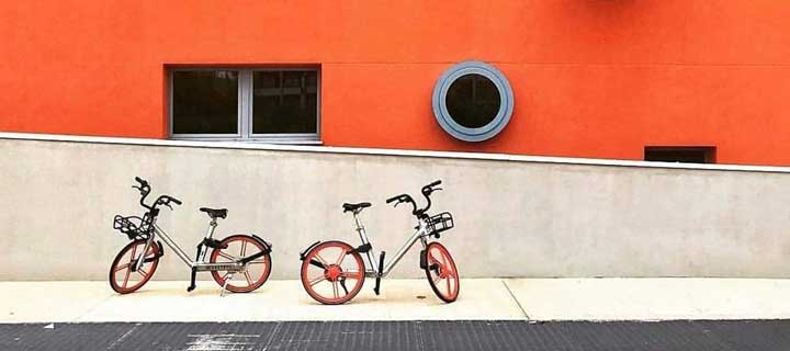 obike-couverture-coupee-2-720