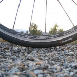 Test pneus Continental Grand Prix 5000 tubetype et Tubeless