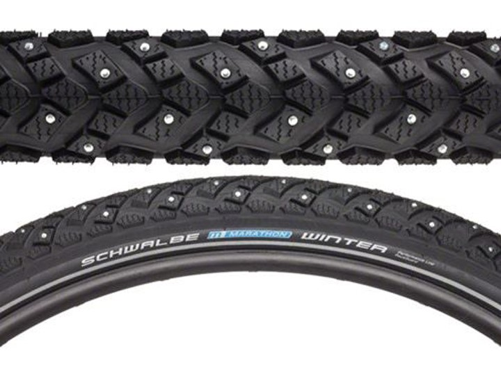 4_schwalbe-marathon-winter-720 coupee