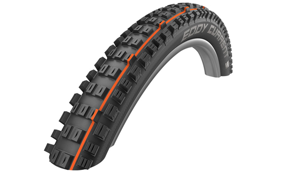 7_Pneu_Schwalbe_Eddy_Current_Front_-_Addix_Soft_-_Super_Gravity_-_Tubeless_Easy-580
