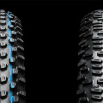 Couverture Schwalbe Racing Ralph Racing Ray