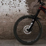 choisir-son-pneu-vtt-all-mountain