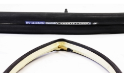 Boyau Hutchinson Carbon Comp