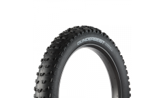 Pneu Fat Bike 45NRTH Dunderbeist - Tubeless Ready