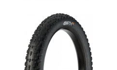 Pneu Fat Bike Hüsker Dü - 120tpi - Tubeless Ready