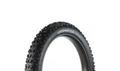 Cubierta Fat Bike 45NRTH Vanhelga - 120tpi - Tubeless Ready