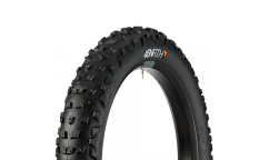 Copertone Fat Bike 45NRTH Wrathchild 224 clous - Tubeless Ready