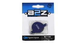 A2Z AZ-130 Brake Pads - For Magura Julie
