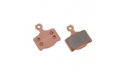 A2Z AZ-160 Brake Pads - For Magura MT2 / MT4 / MT6 / MT8 / MTS