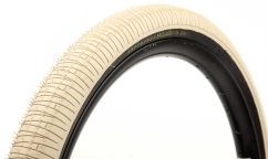 Aresbikes A-class Tyre - 1.75 - Silica Compound