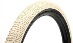 Aresbikes A-class Tyre - 1.90 - Silica Compound