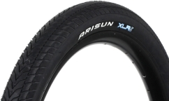 Arisun XLR8 Tyre - Dual Compound 68a/62a