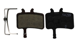Avid Brake Pads - For Avid Juicy / BB7