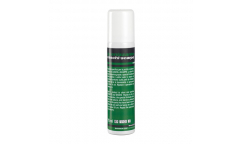 Spray Detergente per Casco e Scarpe Barbieri - Spray 200ml
