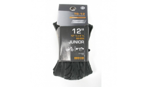 Pneu Bike Original Junior 12 pouces