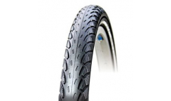 Copertone Bike Original City 26 x 1,75