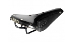 Brooks B17 Narrow Classic Saddle