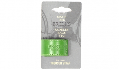 Serre Pantalon Brooks