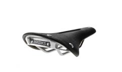 Selle Brooks Cambium C15 Carved