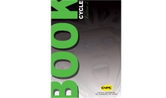 Book Cycle du CNPC - Edition 2014