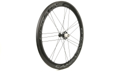 Campagnolo Bora One 50 2018 Rear Wheel - Carbon - Tubular