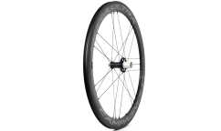 Campagnolo Bora Ultra 50 Rear Wheel - Carbon - Tubular