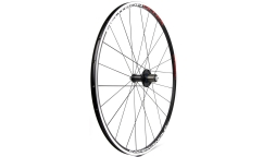 Campagnolo Neutron Ultra Rear Wheel  - Aluminium - Tubetype