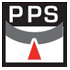 PPS Puncture Protection System