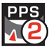 PPS2 Double Puncture Protection System