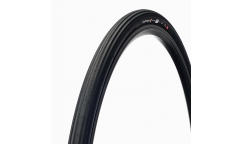 Challenge Strada Race Tyre - Puncture Protection System