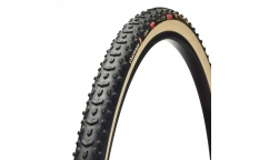Tubolare Challenge Grifo - Ultra S SetaExtra Silk - Puncture Protection System