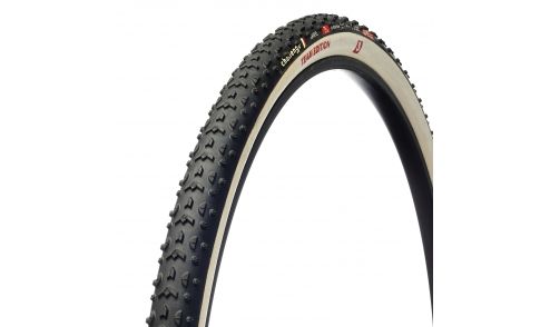 Boyau Challenge Grifo 33 - Team Edition S - Puncture Protection System