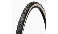 Tubular Challenge Limus Team Edition S - Puncture Protection System