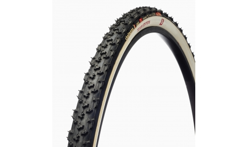 Boyau Challenge Limus 33 - Team Edition S - Puncture Protection System