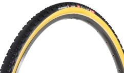 Boyau Challenge Chicane Pro - Puncture Protection System