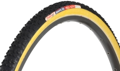 Szytka Challenge Grifo Pro - Puncture Protection System