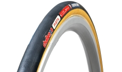 Tubular Challenge Pista SC 320 Corespun - Puncture Protection System