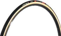 Boyau Challenge Strada 25 Team Edition - Puncture Protection System