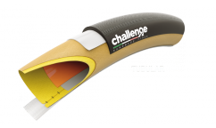 Tubular challenge Baby Limus - Ultra S SetaExtra Silk - Puncture Protection System