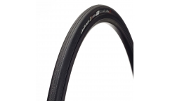 Challenge Forte Race Tyre - Puncture Protection System