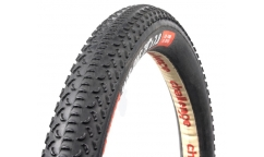 Tubular Challenge MTB One - Puncture Protection System