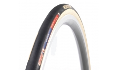 Challenge Pista Seta Extra Tubular Tyre - Puncture Protection System
