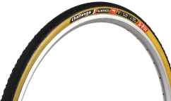 Pneu Challenge Almanzo 33 - Double Puncture Protection System